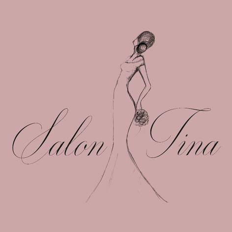 Salon Tina Export-Import