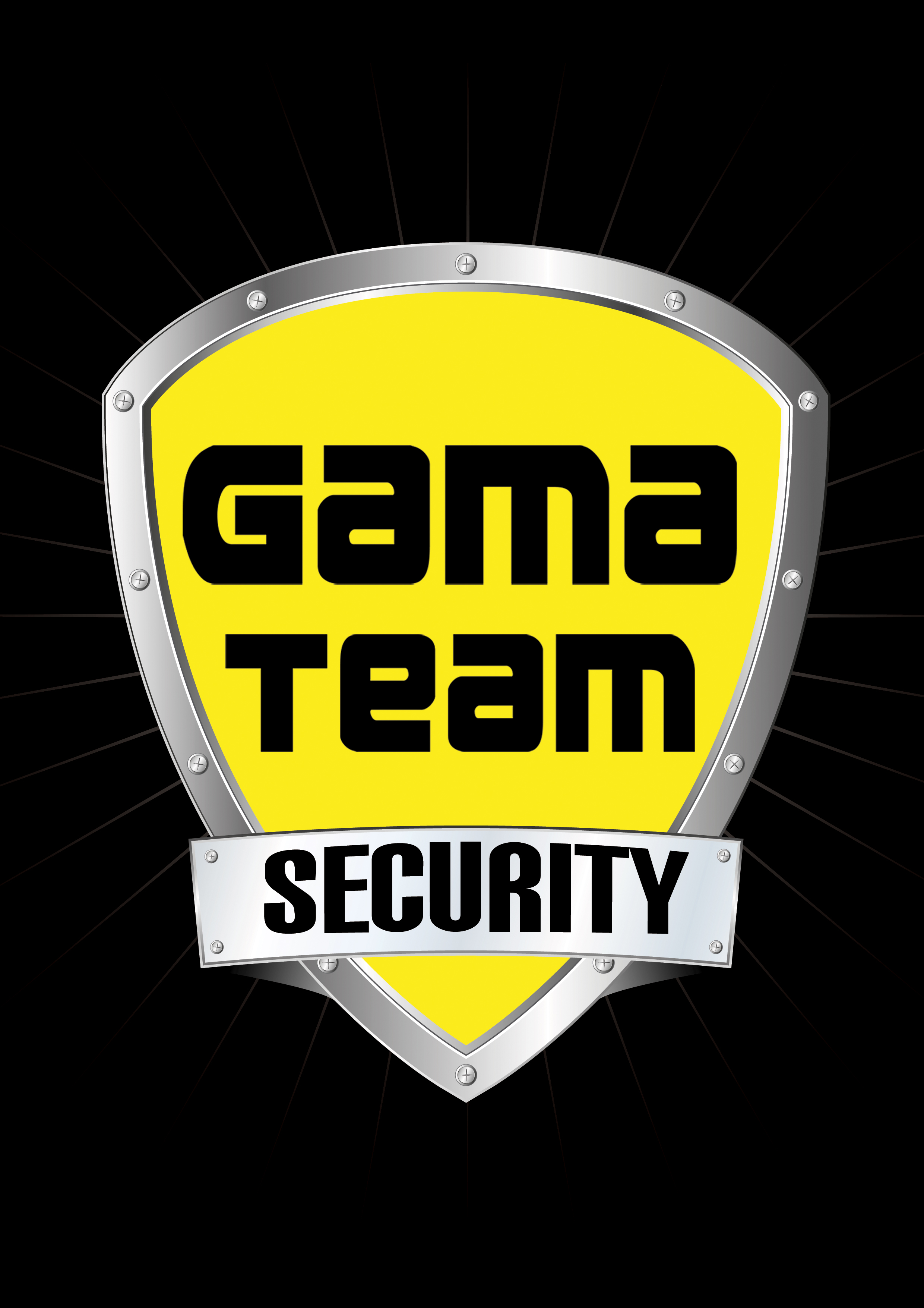 Gama Team Security