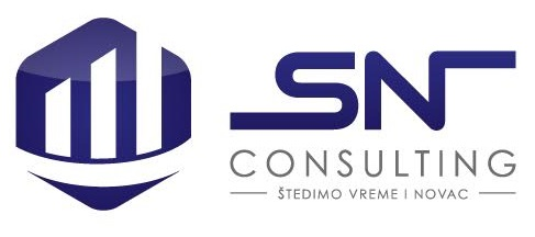 S&N Consulting Group